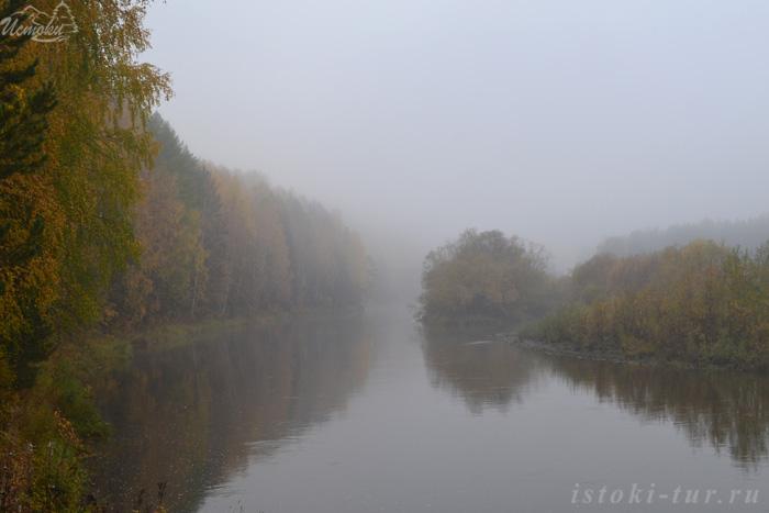 туман_над_рекой_tuman_nad_rekoy