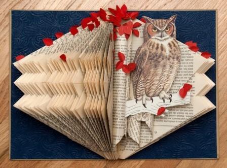 С днем библиотек! Книги дают мудрость! открытки фото рисунки картинки поздравления
