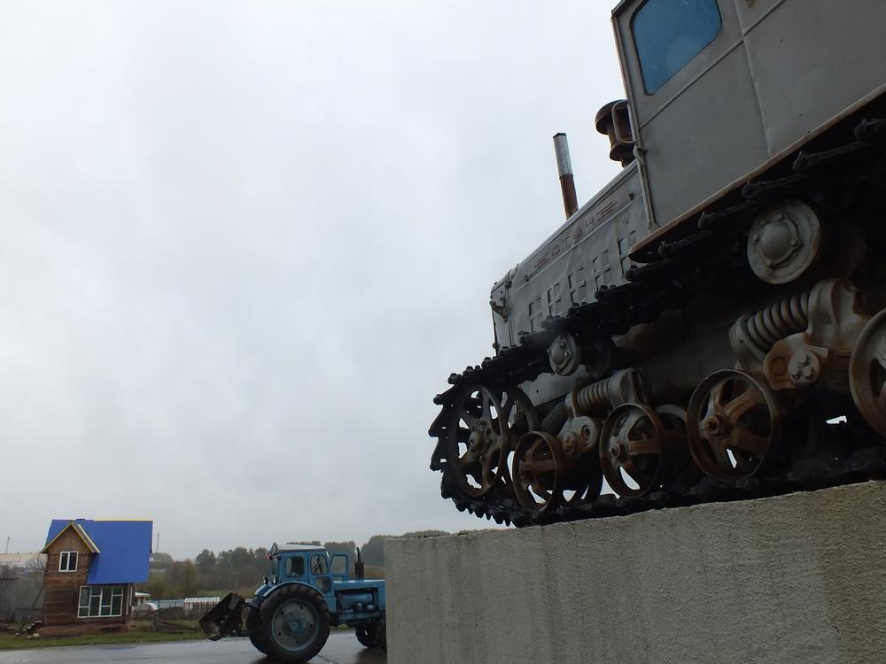 Ремонт горного оборудования в Чайковский грохот гис 52 в Архангельск
