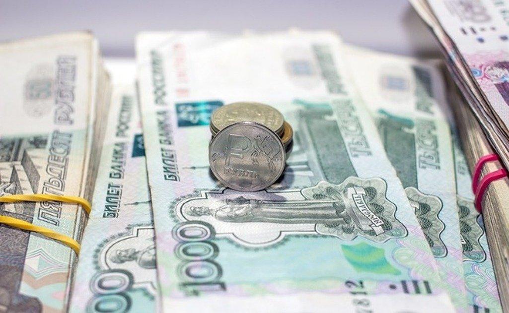 Вмарте объемы кредитования выросли на32%