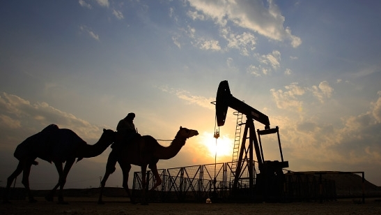 Продление соглашения о снижении добычи нефти скажется надоходах «Транснефти»— Токарев
