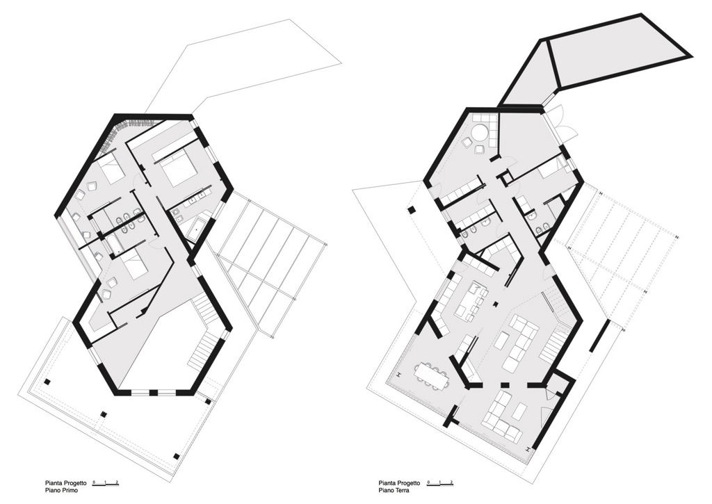 0085_casa_VM_pianta_progetto_.jpg