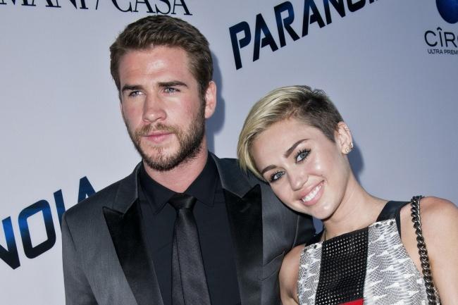 © FaceToFace/REPORTER/East News  Похоже, что 2013 год стал роковым для многих пар. Именно тогд