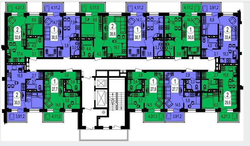Секция 5, 2-13 этажи.jpeg