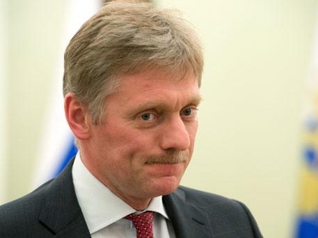 Борис Джонсон требует силового решения вСирии