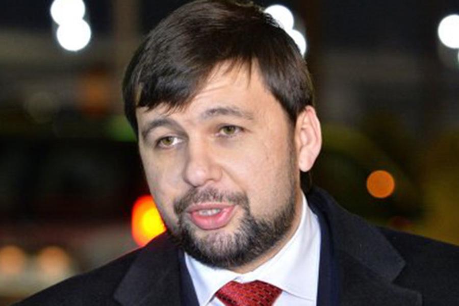 ВДНР готовят документы всуд против украинских военных