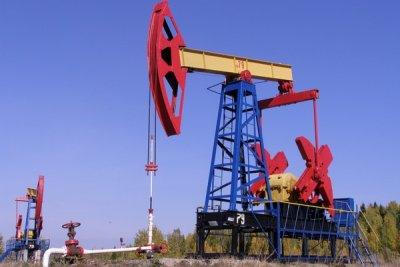 Саудовская Аравия неугрожала увеличить добычу нефти— ОПЕК