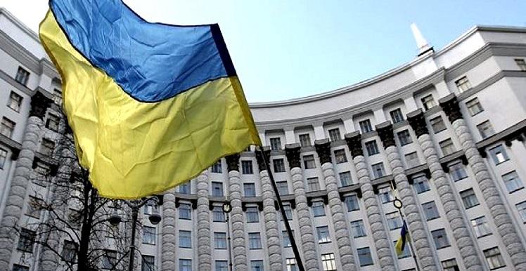 Киев планирует расширить список продуктов для торговли сДонбассом