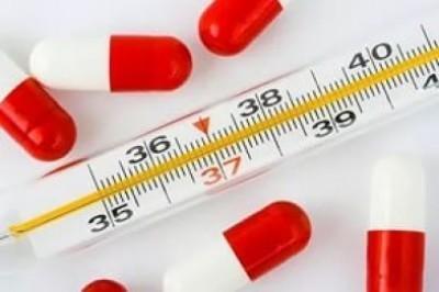 Российскую систему здравоохранения сравнили смедициной стран 3-го мира