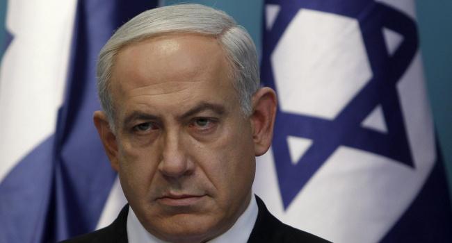 Руководитель Палестины готов увидеться спремьер-министром Израиля в столицеРФ