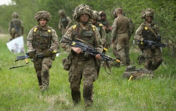 Русские идут, дайте денежных средств наоборону— Датский министр обороны