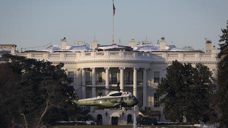 Главный советник Дональда Трампа назвалЕС «ущербной конструкцией»