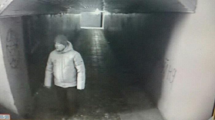 Пропавшего студента изУсолья-Сибирского отыскали мертвым влесу