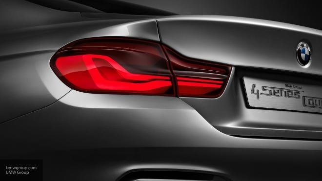 Запоследний месяц вРФ изменили цены наавтомобили 18 компаний