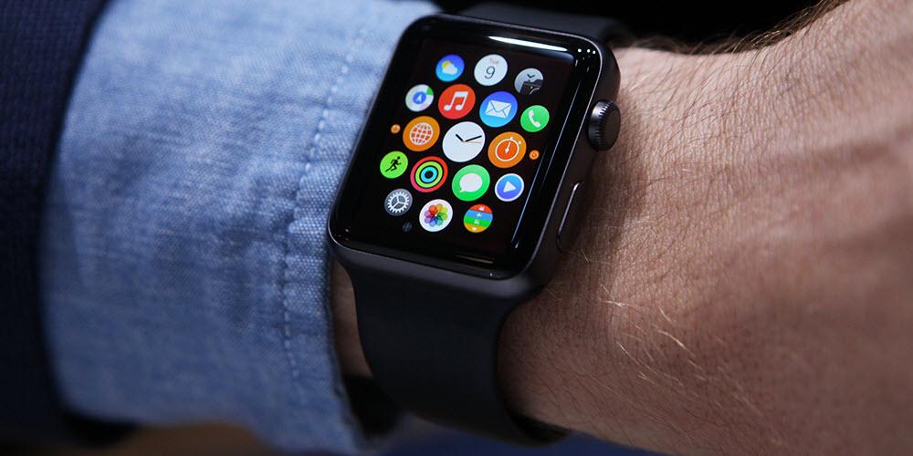 Apple создаст сенсор для лечения диабета