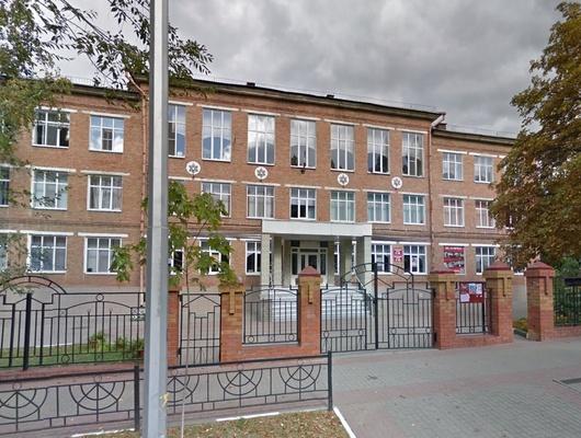 Вбелгородской школе выявили вспышку кишечной инфекции