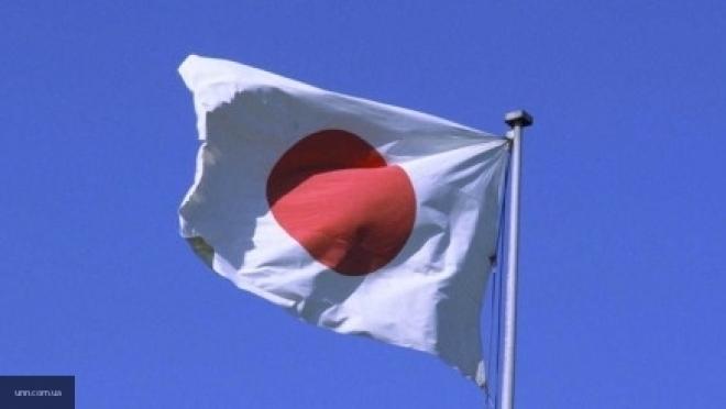 Япония даст $40 млн наразвитие инфраструктурных проектов вАзии