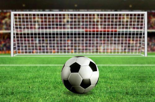 УЕФА опробовал новейшую систему пенальти