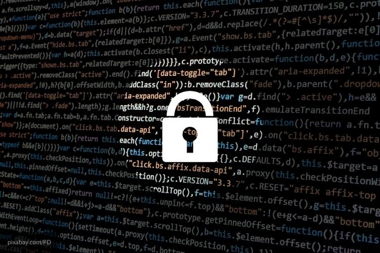Стало известно, как можно защитить собственный компьютер отнового «вируса-вымогателя» WannaCrypt