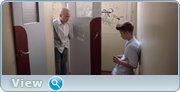 http//img-fotki.yandex.ru/get/195990/314652189.28/0_2e643c_645b7258_orig.jpg