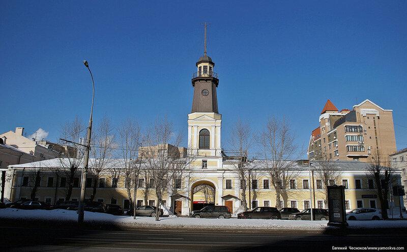 044. Комсомольский проспект. д 16. 30.01.17.02..jpg