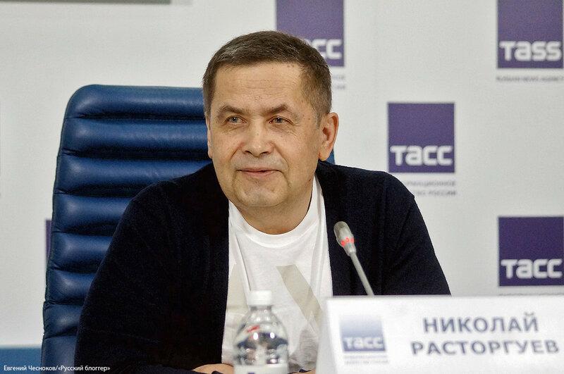 ТАСС. Любэ. Николай Расторгуев. 14.02.17.09..jpg