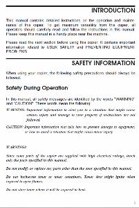 service - Инструкции (Service Manual, UM, PC) фирмы Ricoh - Страница 4 0_1b279d_b28b4c93_orig