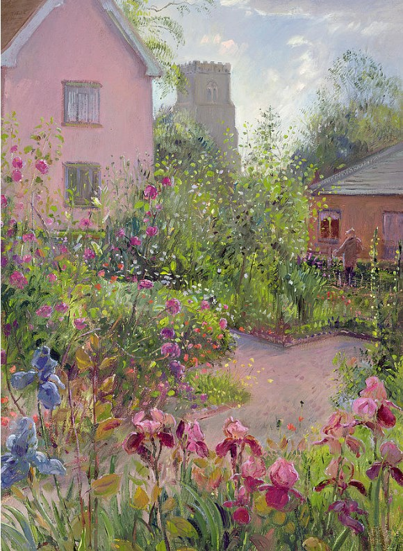 Timothy-Easton65.jpg