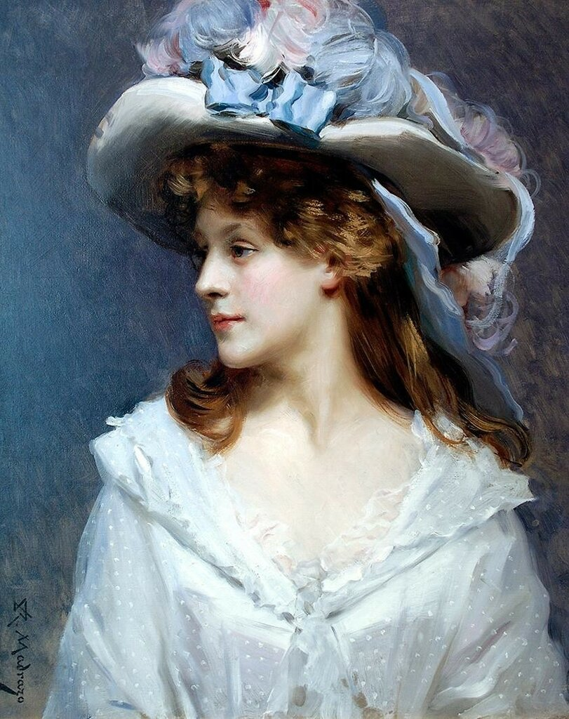 a look at the role of women in 19th century literature
