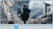 http//img-fotki.yandex.ru/get/195990/4074623.72/0_1bd051_6b30d098_orig.jpg