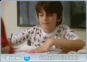 http//img-fotki.yandex.ru/get/195990/40980658.1ce/0_154b_a9663a3b_orig.png
