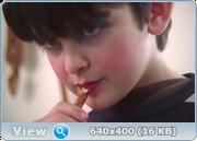 http//img-fotki.yandex.ru/get/195990/40980658.1ce/0_154b67_5b7150ad_orig.png