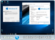Windows 10 x86x64 Pro & Enterprise 15063.250 v.38.17