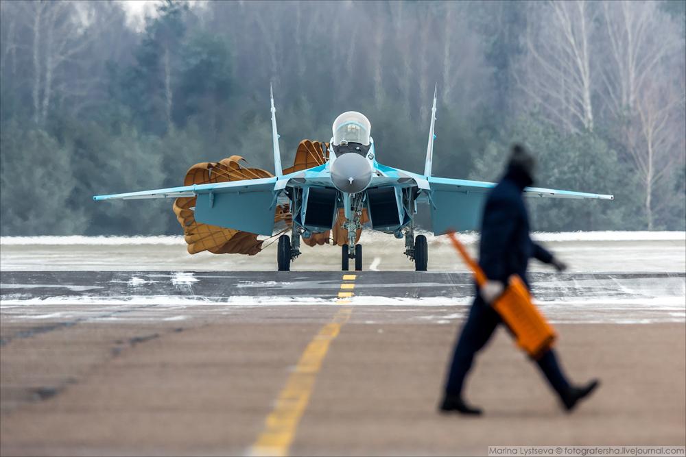 Orosz légi és kozmikus erők - Page 7 0_fec1b_e6f3320b_orig