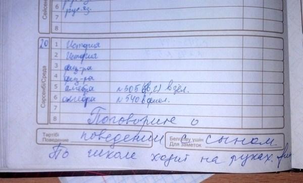 записи-в-дневниках-14.jpg