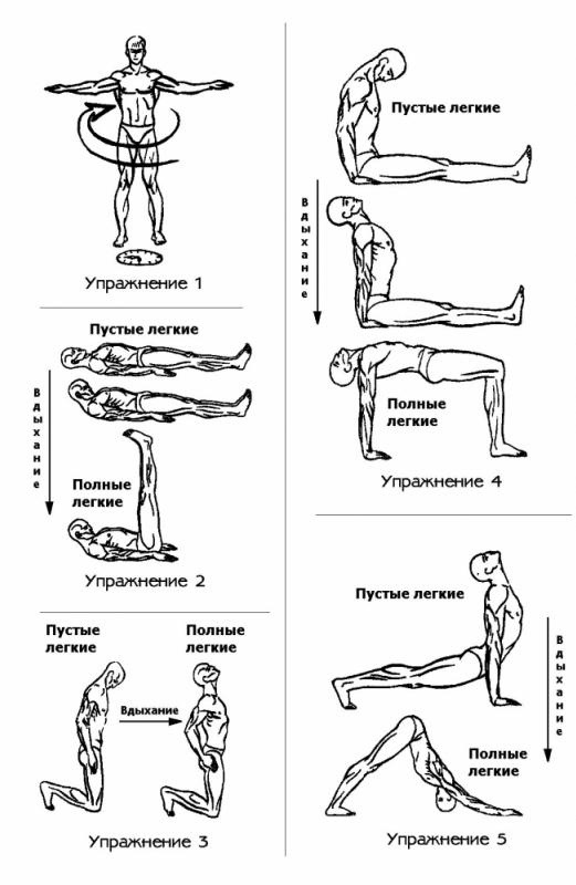 5 жемчужин тибетской гимнастики.jpg