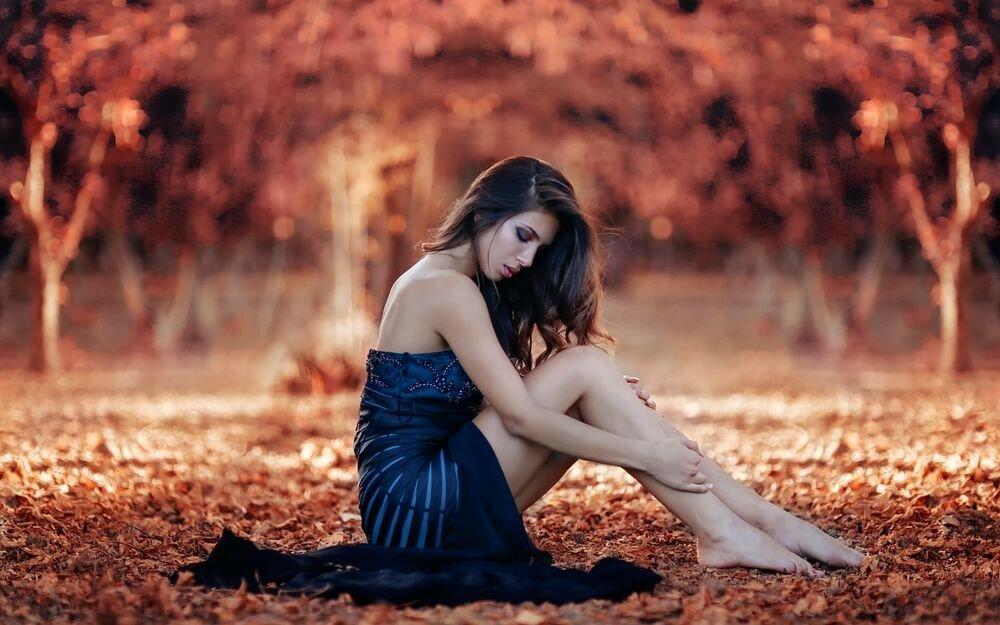 Manzaralı Bayan Model Çekimleri,Jpg Kadın Resimleri (pictures of women)