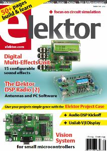 Magazine: Elektor Electronics - Страница 10 0_12b751_d55bd8fa_orig