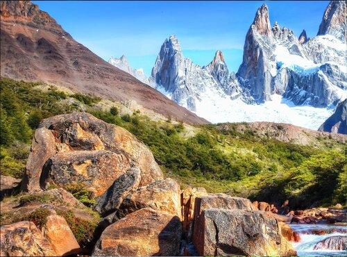 В горах, на Кавказе (4).jpg