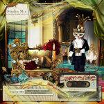 StudioMix14_Carnevale.jpg