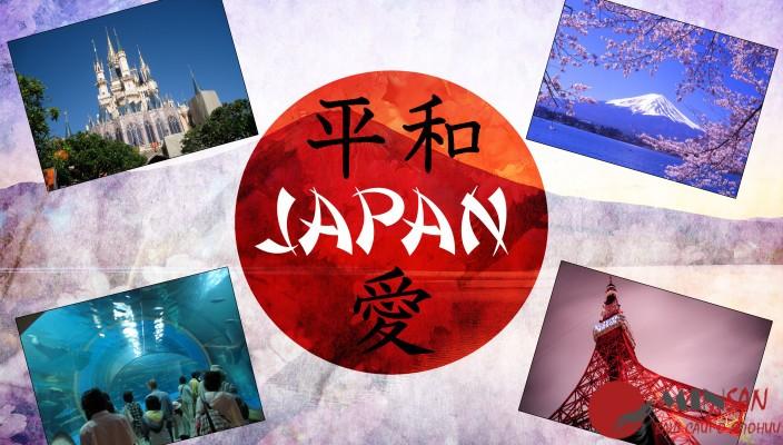 japan_travel.jpg