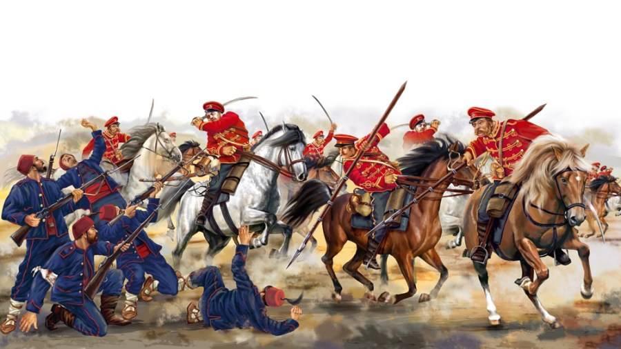 Война с Турцией 1877-78г.jpg