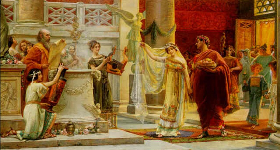 Roman_wedding.jpg