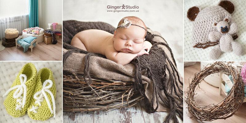 newborn_studio.jpg