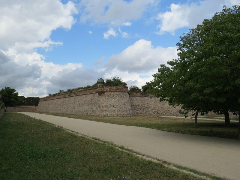 крепость Монжуик  _2300.JPG