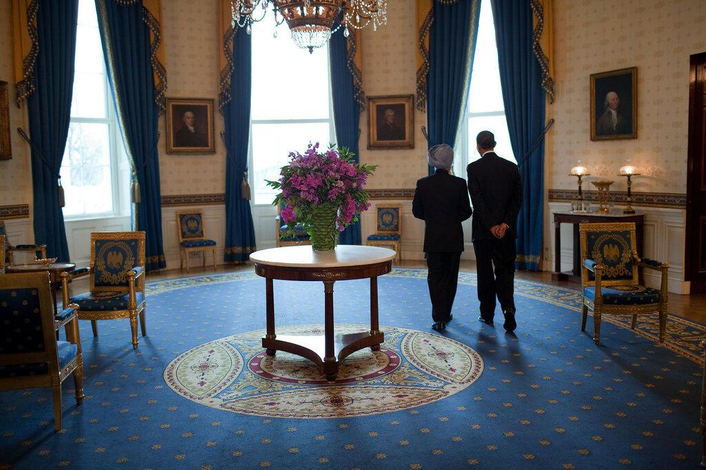 President_Barack_Obama_and_Prime_Minister_Manmohan_Singh_of_India.jpg