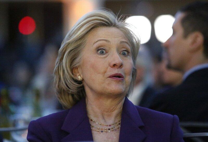 Kto_takaya_Hillary_Clinton_1.jpg