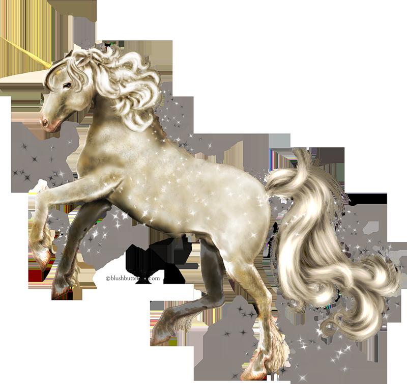 Лошадки (9).png