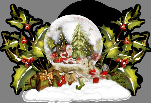 Новогоднее неразобранное (14).png