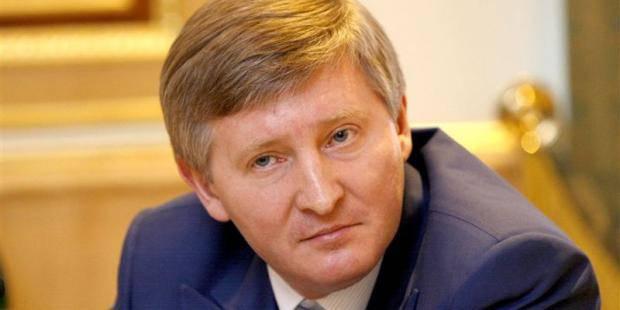 Захарченко бушует и плачет: На оккупированном Донбассе растет влияние украинского олигарха